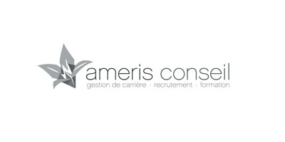 Ameris Conseil - Membres R&E en 2019